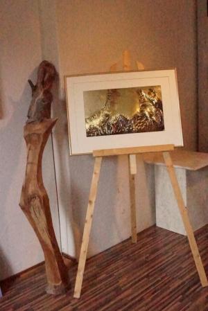 Kunsthandwerk 2